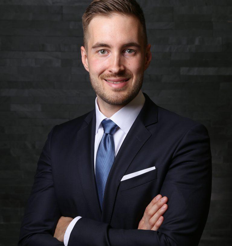 Alex Cwiklinski